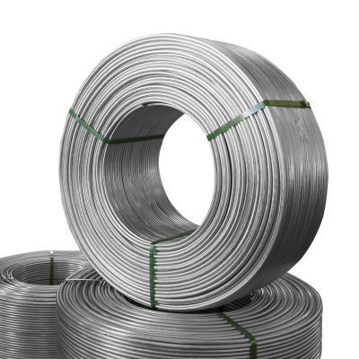 电工圆铝杆专业细化剂-铝钛碳铂