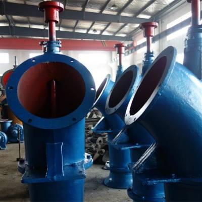 恩施立式轴流泵型号-瑞泰泵业