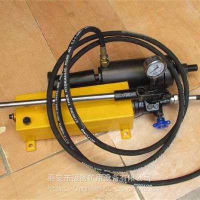 迈柯LDZ煤矿用锚杆拉力计,指针式锚杆拉力计型号LDZ-100 200 300