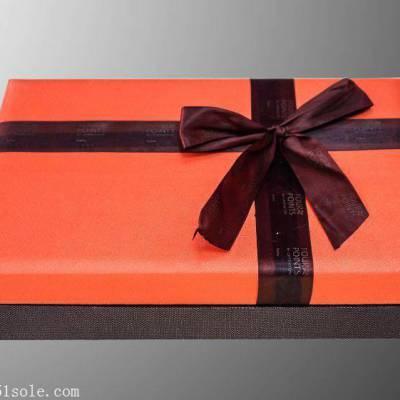 泰州产品外包装设计 包装盒设计印刷公司 哪家实力好点