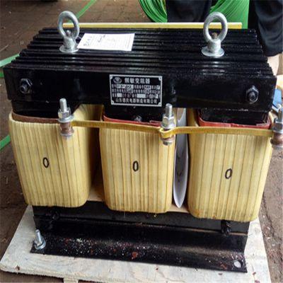 BP1-205/12504频敏变阻器 无触点电磁元件 鲁杯