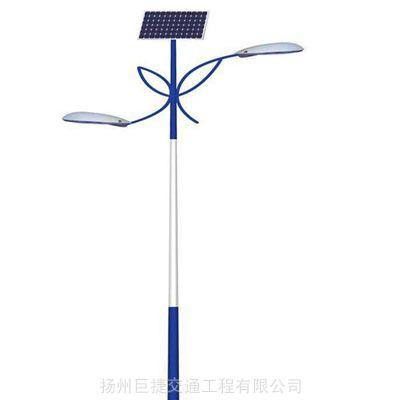 太阳能路灯厂家产品销往全国_物流配送_放心省心_安装指导全程无忧