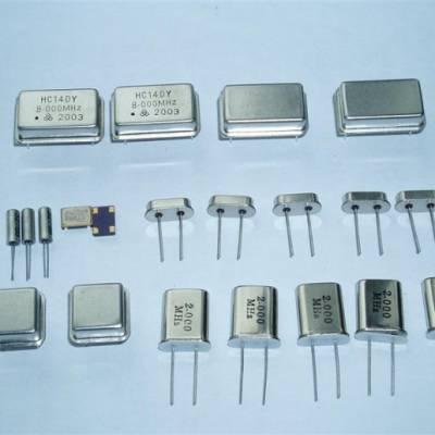 高温晶体谐振器厂家-晶体谐振器-北京启尔特