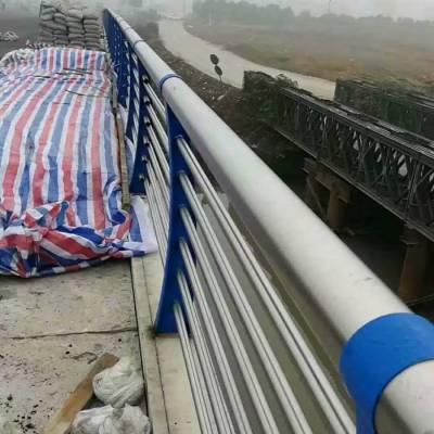 景观防撞栏杆销售-山东神龙金属(在线咨询)-福建景观防撞栏杆