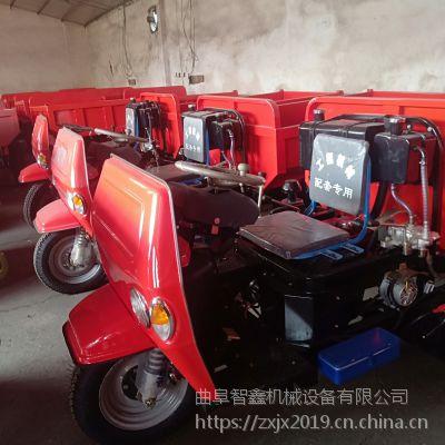 广东直销矿用三轮车,电动工程三轮车,工程三轮车,农用三轮车价格