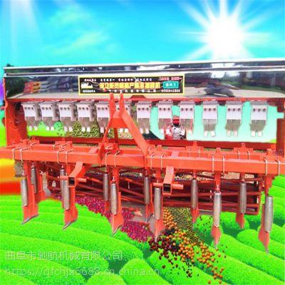亚博国际真实吗机械 蔬菜播种机白菜播种机 香菜播种机 农用多行蔬菜播种机 手推式蔬菜播种机