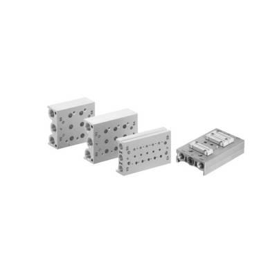 ANVAGO安华高SY3000 9000系列20型整块集装板规格参数匡翊机电科技