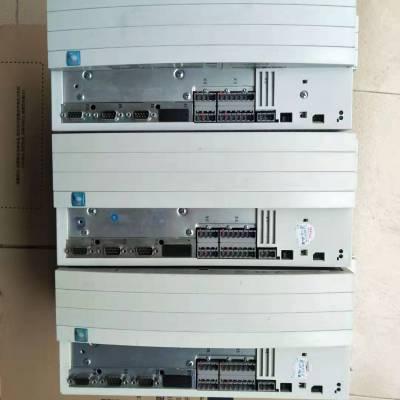 LENZE伦茨9300系列驱动器EVS9326-ES伺服器维修