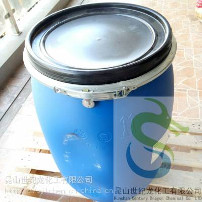 国产PVPK90 聚乙烯吡咯烷酮K90 玻璃纤维浸润剂用 国产有货
