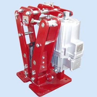 YPZ2系列电力液压臂盘式制动器
