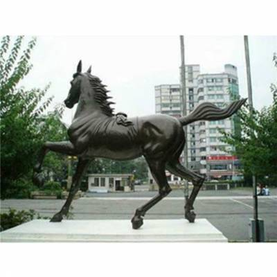 武汉不锈钢雕塑_天津不锈钢雕塑_天津不锈钢雕塑