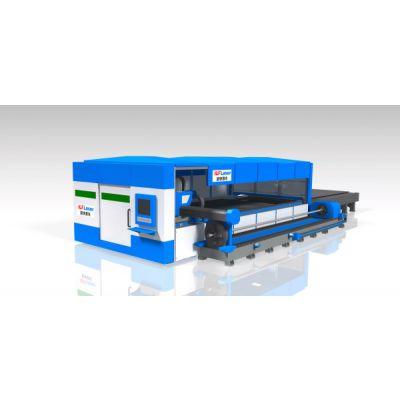 超快激光机械设备-光纤板管一体机报价-山东光纤板管一体机