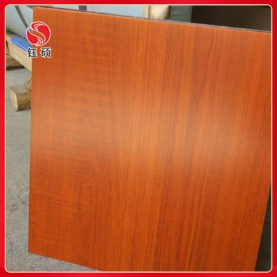 拉丝乱纹不锈钢板 不锈钢青古铜花纹板 不锈钢板重量