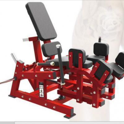 豪华版健身训练器械A吉安豪华版健身训练器械产品信息