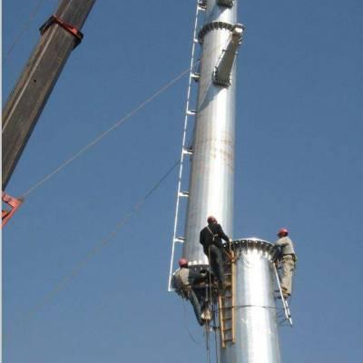 四平市四回路高压电力杆价格 霸州市顺通电力设备厂