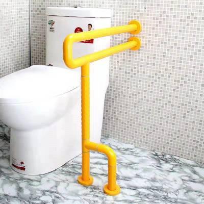 腾威生产无障碍卫生间安全抓杆 卫生间扶手厂家定制