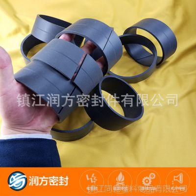 耐低温负载 耐酸碱腐蚀 超高机械强度的:聚四氟乙烯填充碳纤维件