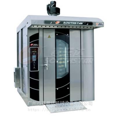 NFX-32C转炉参数 广州赛思达32盆转炉详细参数