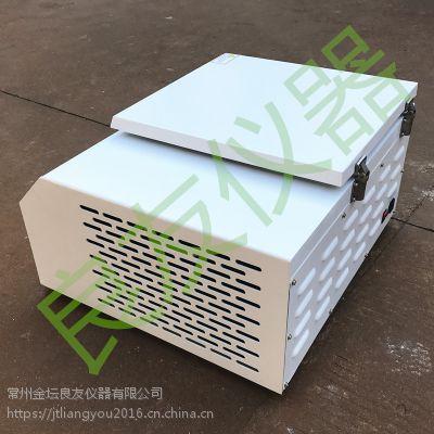 金坛AG亚游彩票 TDL5M医用冷冻低速离心机厂家销售