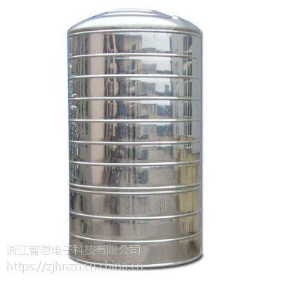 太阳能热水保温水箱空气能不锈钢热水采暖保温水箱