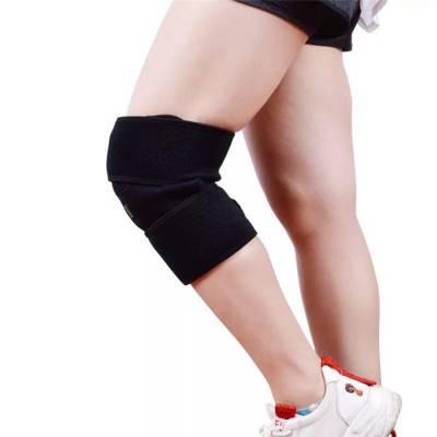 远红外电热护膝厂家-健然加热保健用品-电热护膝厂家