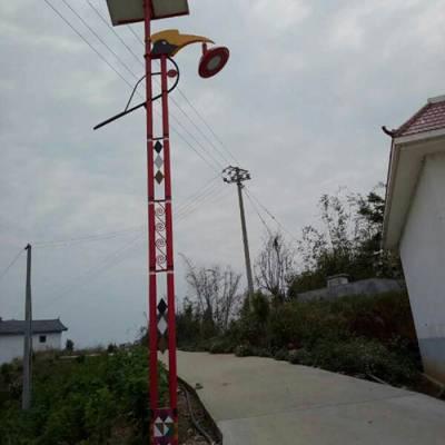 庭院太阳能灯报价-灯源太阳能(在线咨询)-怒江太阳能灯