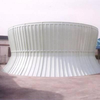 玻璃钢冷却塔配件风机、电机、喷淋器、填料、收水器。冷却塔原装配件