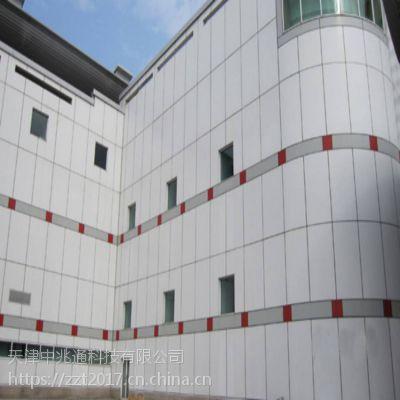 天津铝单板雕花生产厂家
