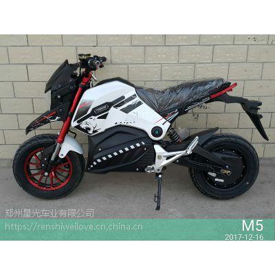实力厂家和平酷车M3M5小猴子酷车电摩电动酷车电动摩托车电动车