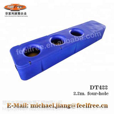 菲富利 户外防冻羊饮水槽 FFL-TH-2.2,羊用加热饮水槽 喝水器批发
