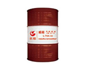 长城工业润滑油代理商-中伟润滑油 实力雄厚