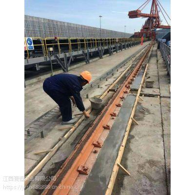 南昌新建区H50灌浆料