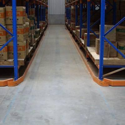 力源仓储 重型货架 专业研发窄巷道货架 可按客户需求定制 质量保证