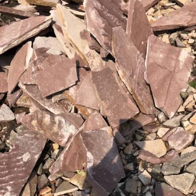 石屹大量供应蘑菇石 文化石 碎拼石 乱型石 不规则片石 多边形文化石 冰裂纹