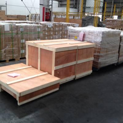 上海青浦,上门打木箱,价格实惠,多种规格木箱定做