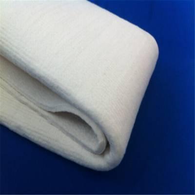山东工厂直销***羊毛毡 棉鞋用细羊毛毡生产厂家