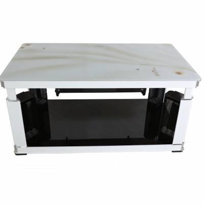 鸿涛升降电暖桌直供产品