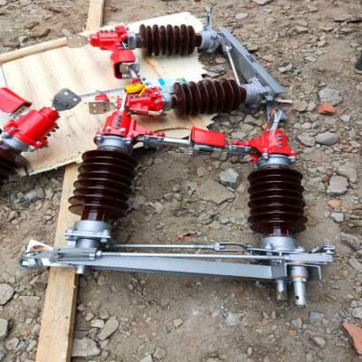 成都高压高隔离开关GW4-40.5-35kv高压隔离开关