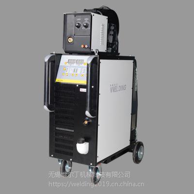 双脉冲铝焊机 PM-500A气保焊机 MIG/MAG焊接电源