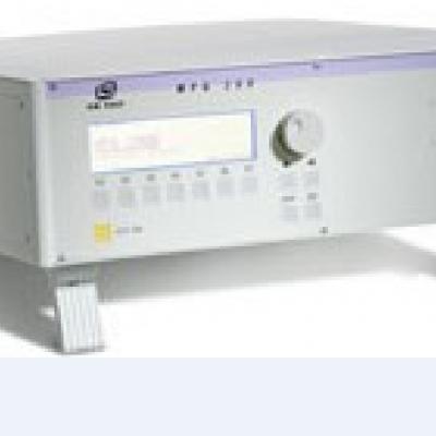 EM测试/瑞士MPG 200S20汽车微脉冲发生器