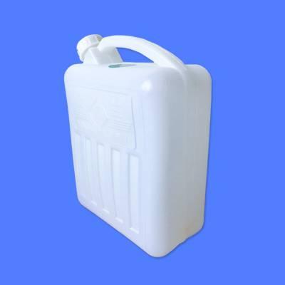 青海塑料桶_荐_宁夏永利塑料厂实惠的宁夏塑料桶供应