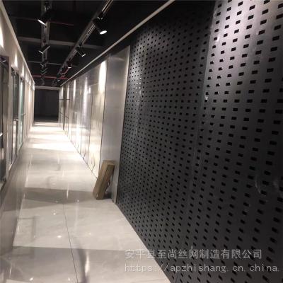 瓷砖展示架 瓷砖展架厂家 冲孔展架生产厂家