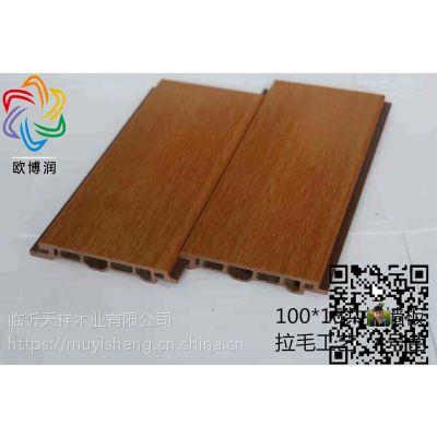 为什么旧房改造越来越多的人选择广州生态木 木质吸音板集成有什么优点?