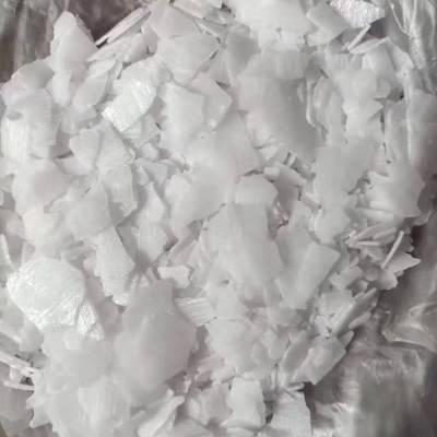 片碱 片碱山东生产厂家 工业污水处理用片碱