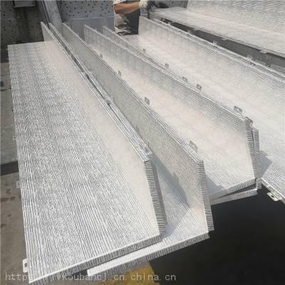 外墙3D手感木纹铝单板,欧百得木纹铝单板价格