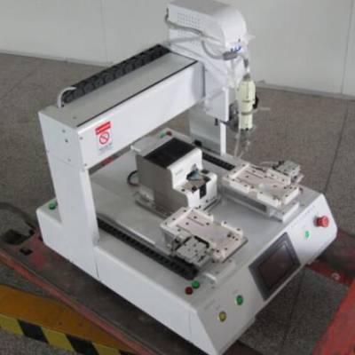 螺丝机厂家-创点智能设备(在线咨询)-北京螺丝机