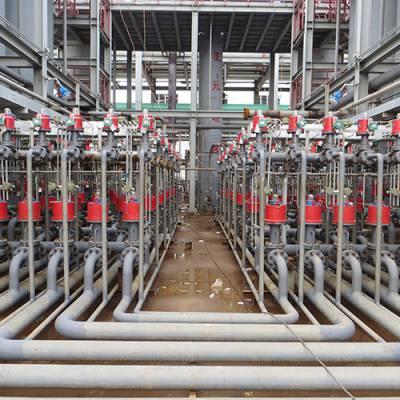 氢气回收装置-派瑞气体设备售后保障-驻马店氢气回收设备