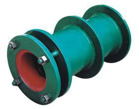 防水套管规格-陕西三超管道机电公司-西安防水套管