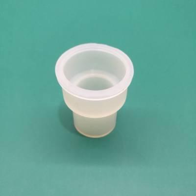 饮水机配件,硅胶管,硅胶套