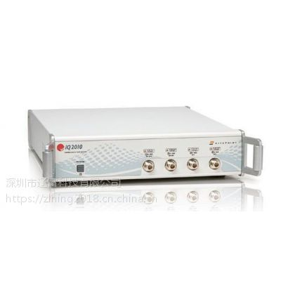 iq2010 -iq2010 测试系统IQ2010